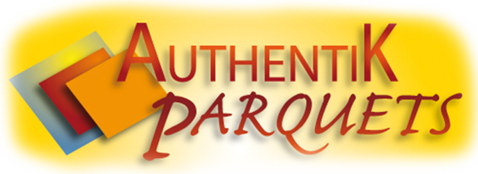 Authentik Parquets - Karl Perotin